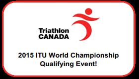 http://triathloncanada.com/fr/page.ch2?uid=HowtoQualify