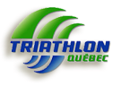 Fédération de Triathlon du Quebec