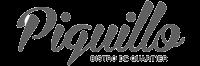 http://www.bistropiquillo.com/