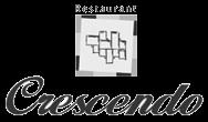 http://www.restaurantcrescendo.com/index.php/les-menus.html