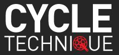 www.cycletechnique.com