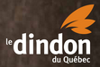 le Dindon du Quebec