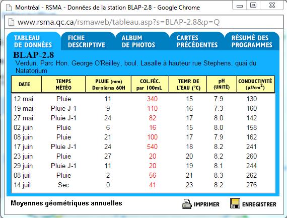 http://ville.montreal.qc.ca/portal/page?_pageid=7237,75397570&_dad=portal&_schema=PORTAL