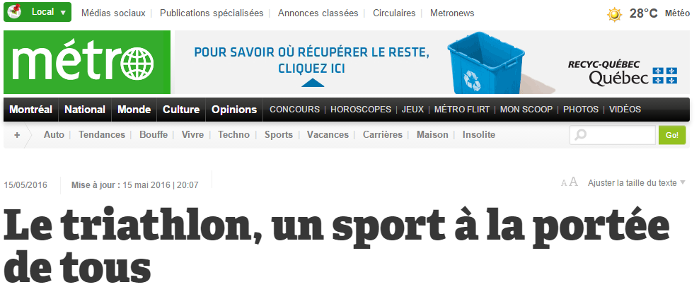 https://sites.google.com/a/triathlondeverdun.com/tdv17/nouvelles/feeme/_draft_post/JOURNA%20METRO.PNG
