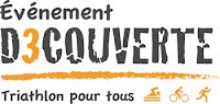 http://triathlonquebec.objectif226.ca/evenement-d3couverte/